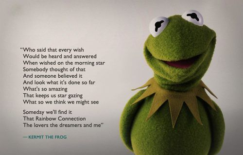 Muppets quotes google zoeken awesome quotes pinterest muppets quotes google zoeken voltagebd Images