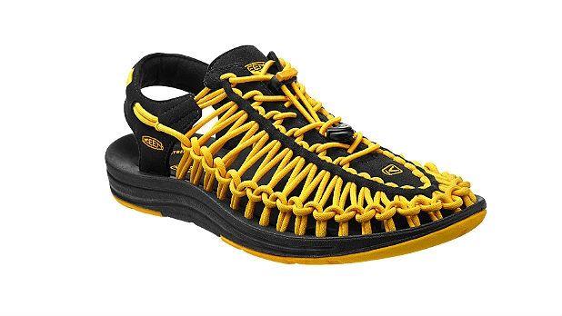 Watersport Sandals