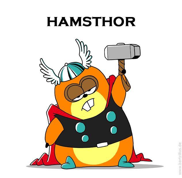 Neue Helden braucht das Land!!!   Humor   Pinterest