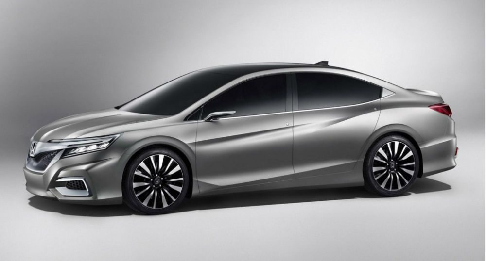 futucars for when car reviews acura is price coming nsx out colors concept