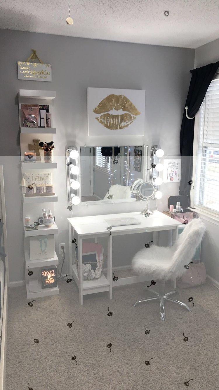 Fascinating Cool Tips Floating Shelf Display Black And White Floating Shelves Bar Inspiration Floating S Girl Bedroom Decor Girl Bedroom Designs Bedroom Decor