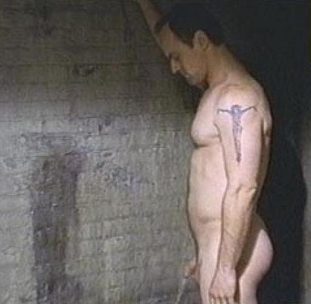 Brandi cunningham nude pics