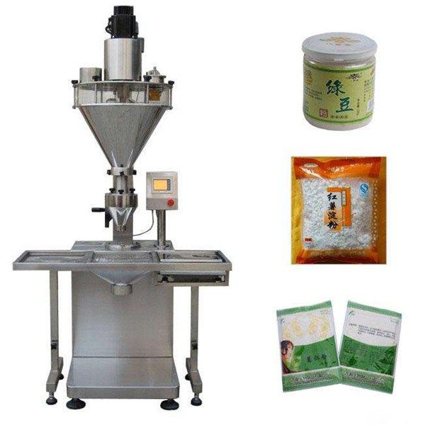 Efficient Sachet Peanut Packing Machine In Philippines Medical Packaging Packing Machine Hdpe Bottles