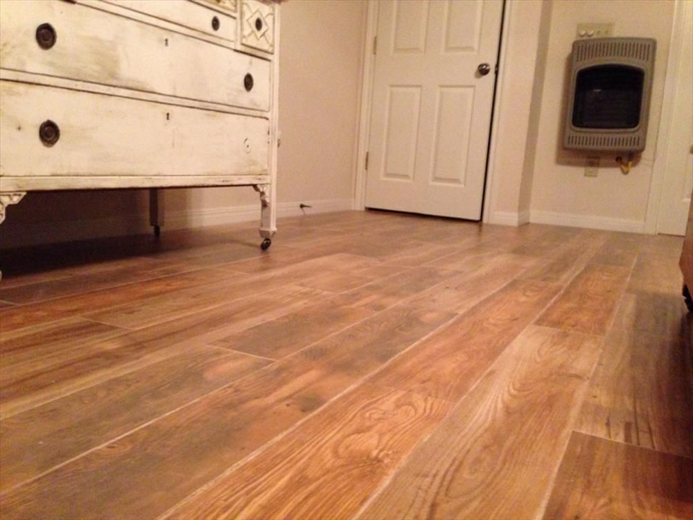 Laminate 12mm French Country Estate Collection Ideas