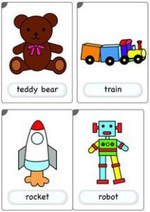 preview_toys-flashcards-213x300.jpg (213×300)