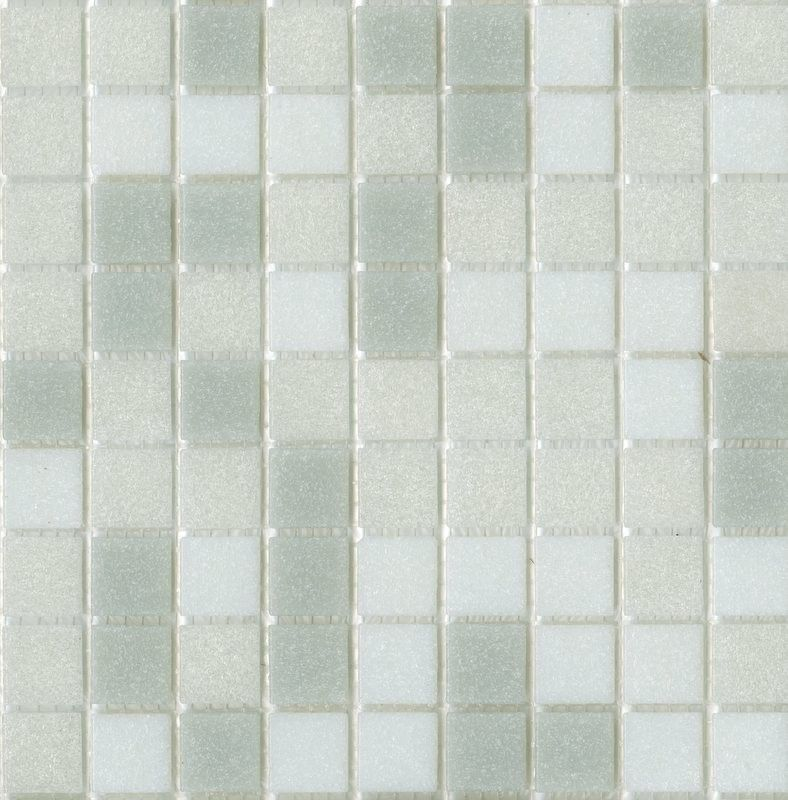 Brio+Blend+Lucas+Valley-+White+Glass+Mosaic+Tile+-+Brio+Blend++