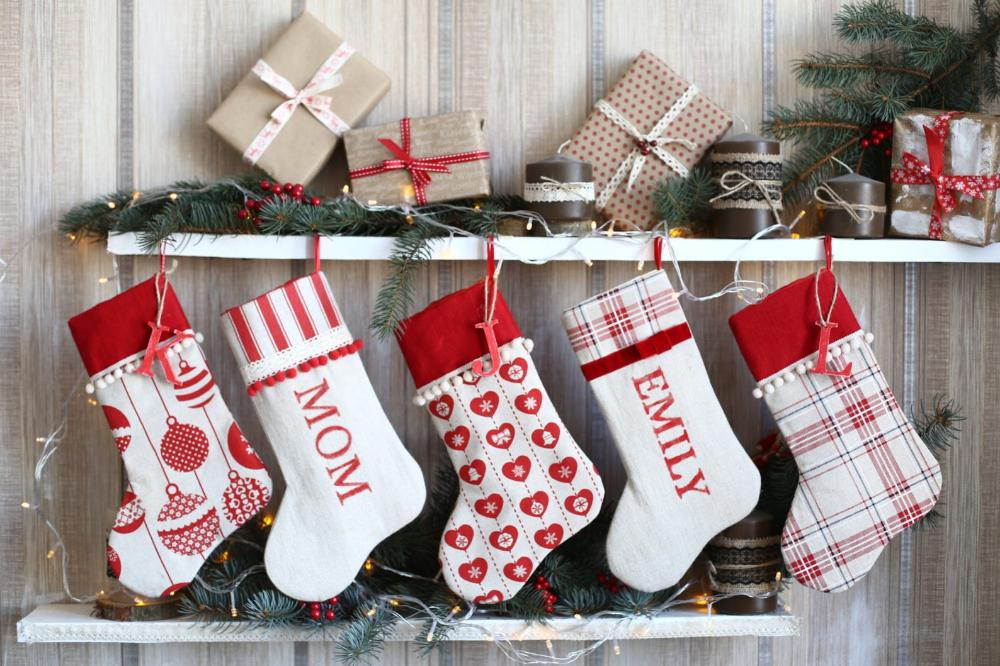 Pin Na Doske Christmas Decorations
