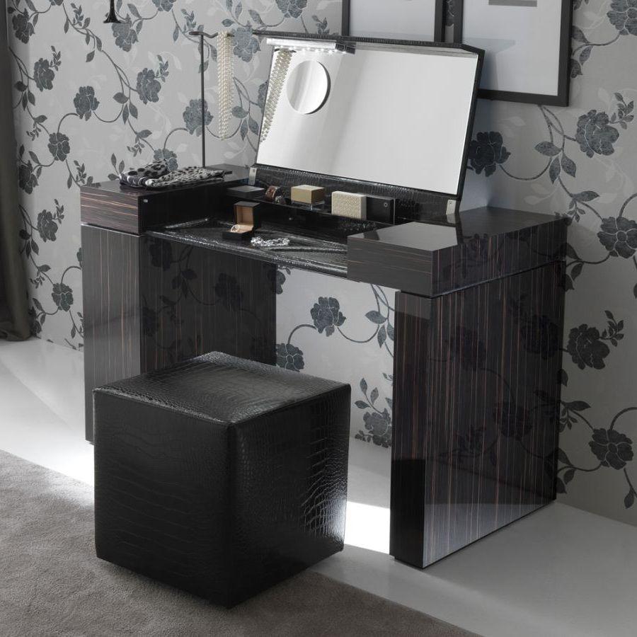 Enchanting Modern Vanity Table   Furniture   Dressing table ...