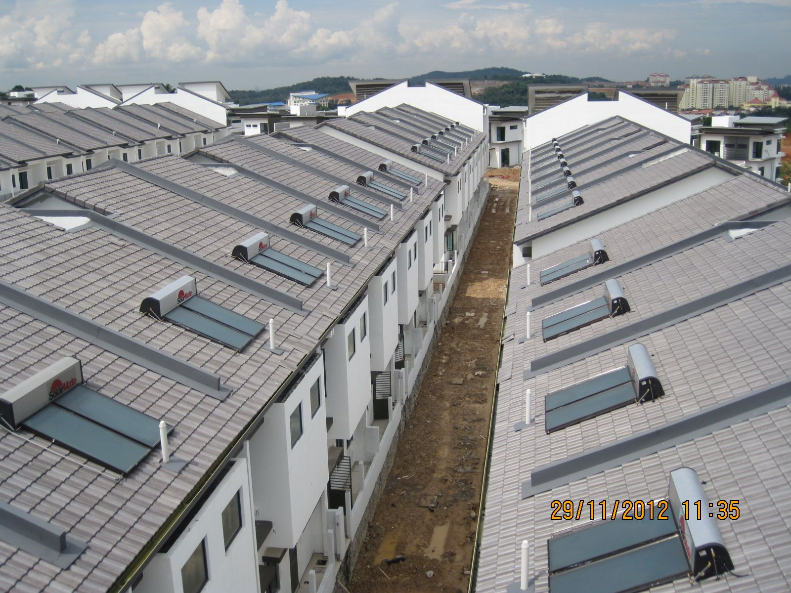 Solarmate Malaysia Solar Water Heaters Solar Hot Water Heating Systems Solar Panels Solar Pv Solar Flat Water Heating Systems Solar Hot Water Water Heating