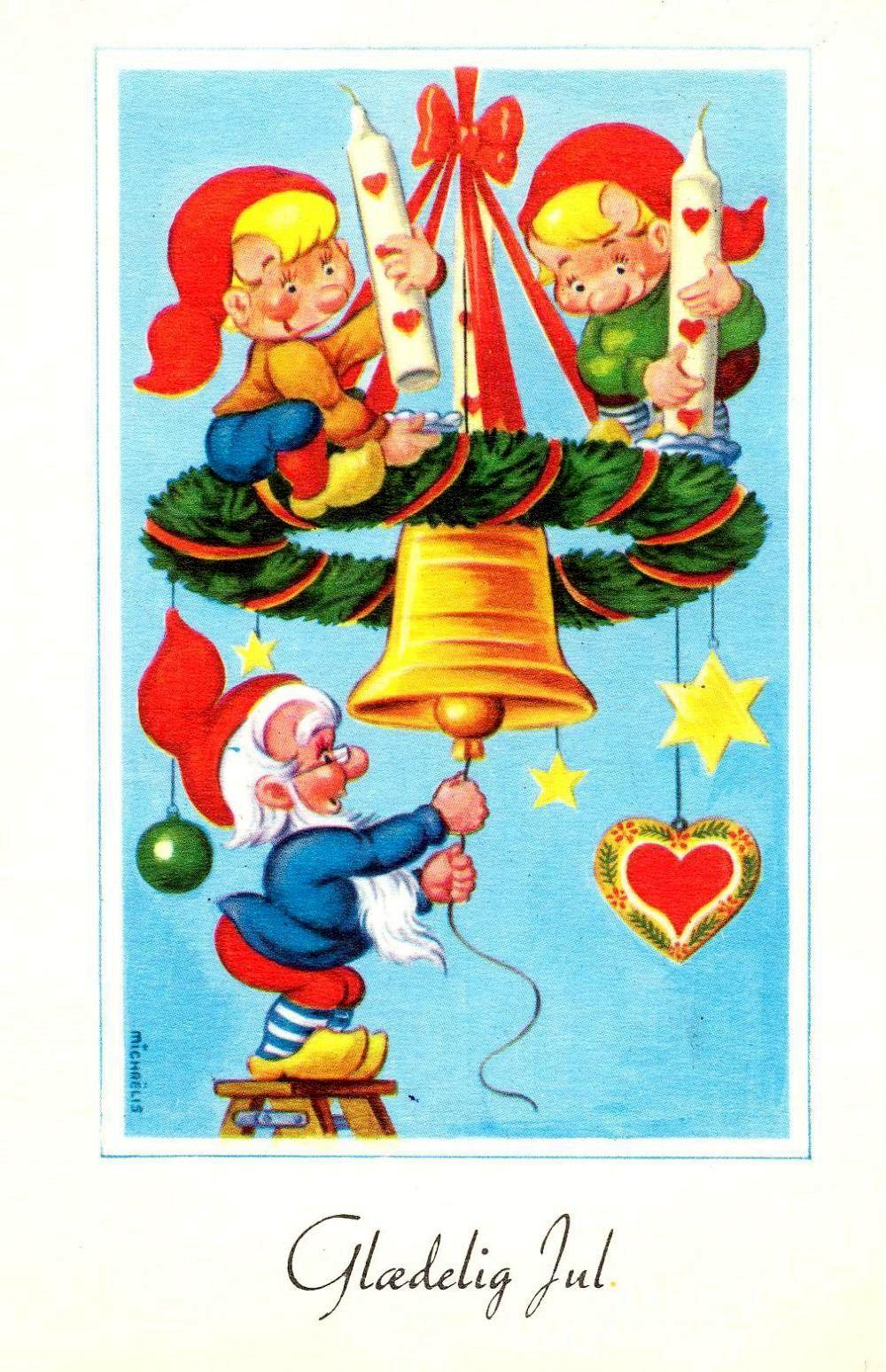 Atemberaubend Free Christmas Ornament Malvorlagen Galerie ...