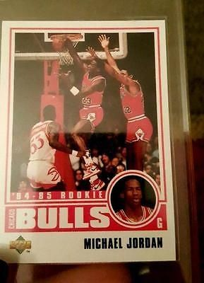 Pin By Shippers Central Inc On Basketball Rookie Cards