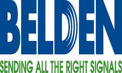 Belden Cable Pricing | Cable price and Cable
