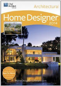 Powerful Home Design Software For The Serious Diy Home Enthusiast Tools For Home Design