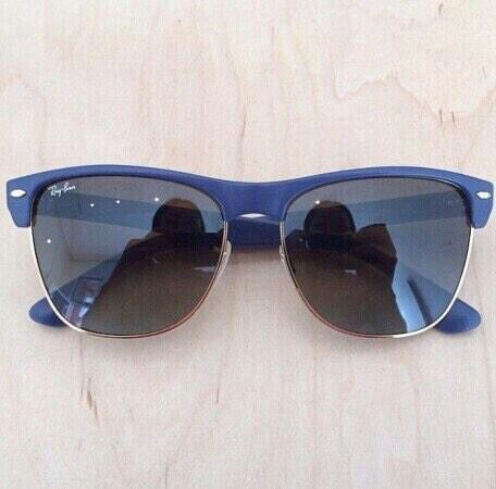 b60bda731e0 Ray Ban Sunglasses Outlet