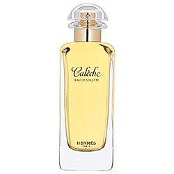 Hermès PerfumePerfume CalèchesephoraScents Hermes 2019 In UVGqzpMjLS