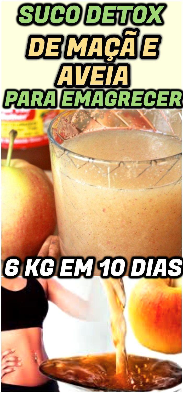 Receita Caseira De Sopa Para Perder Peso E Secar Barriga Dieta