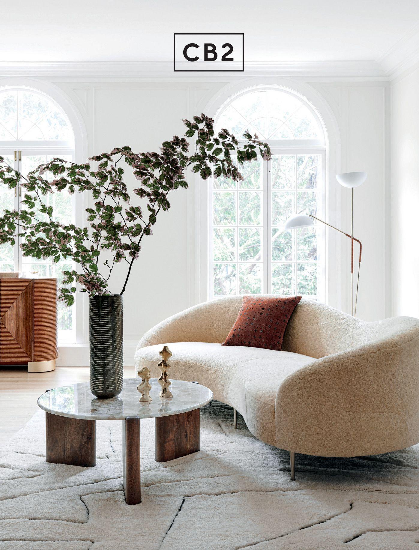 October Catalog 2020 Furniture Home Modern Furniture