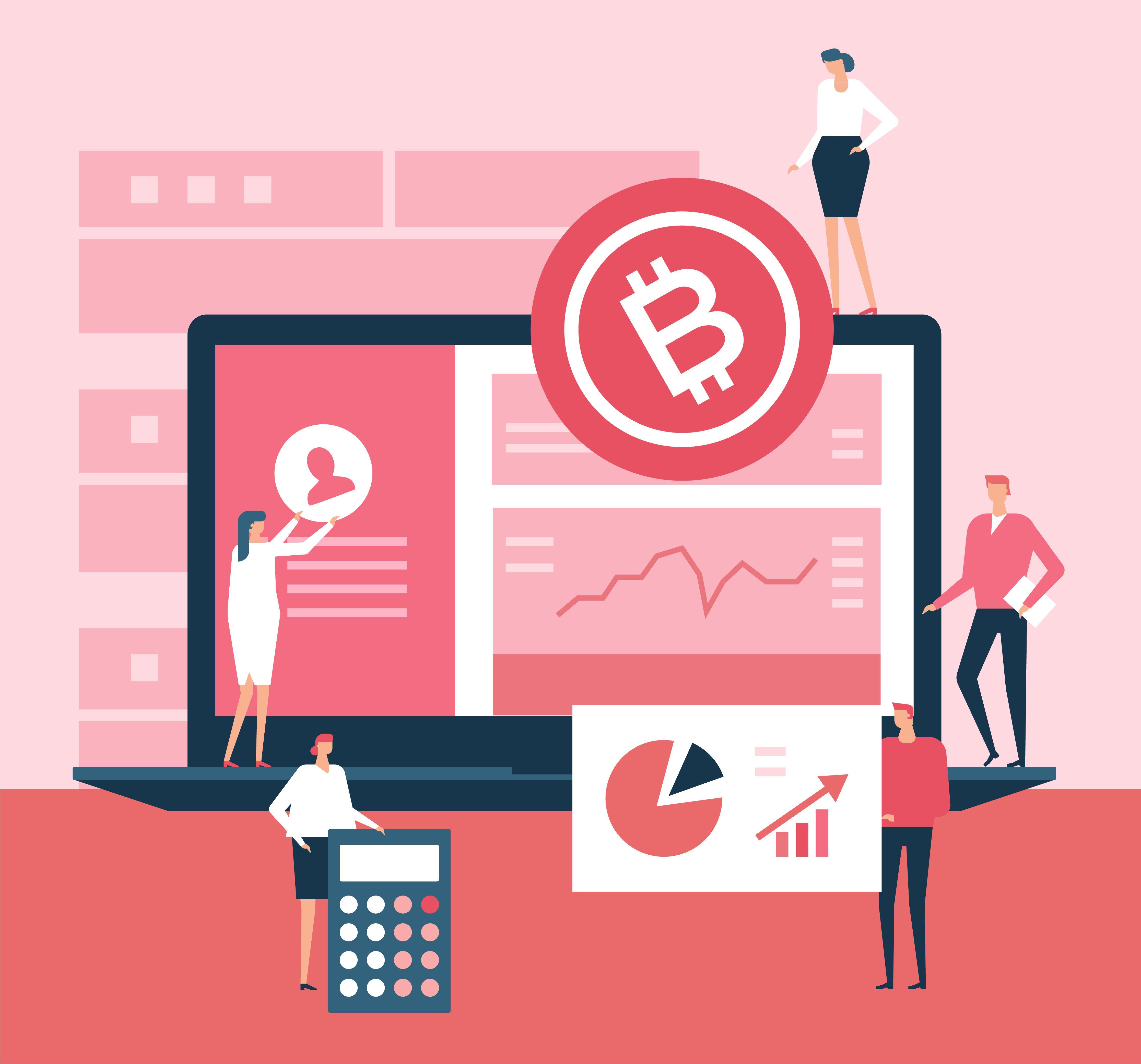 bitcoin rate chart, bitcoin rate prediction, bitcoin gold