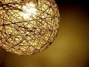 Hemp light