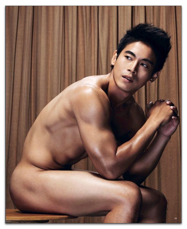 Hot Milf Asian Boys