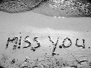 i miss YOU! collab-project-i