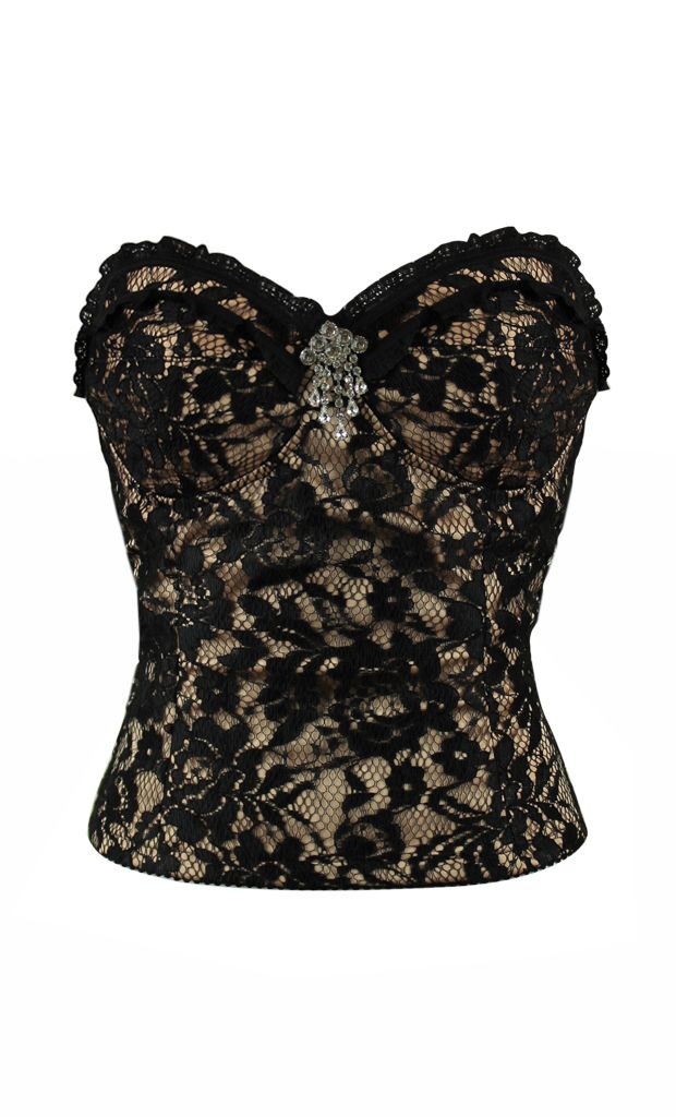 Paris Burlesque Bustiere by Jools Couture. Just arrived. Designed and made Sydney Australia.  www.joolscouture.com