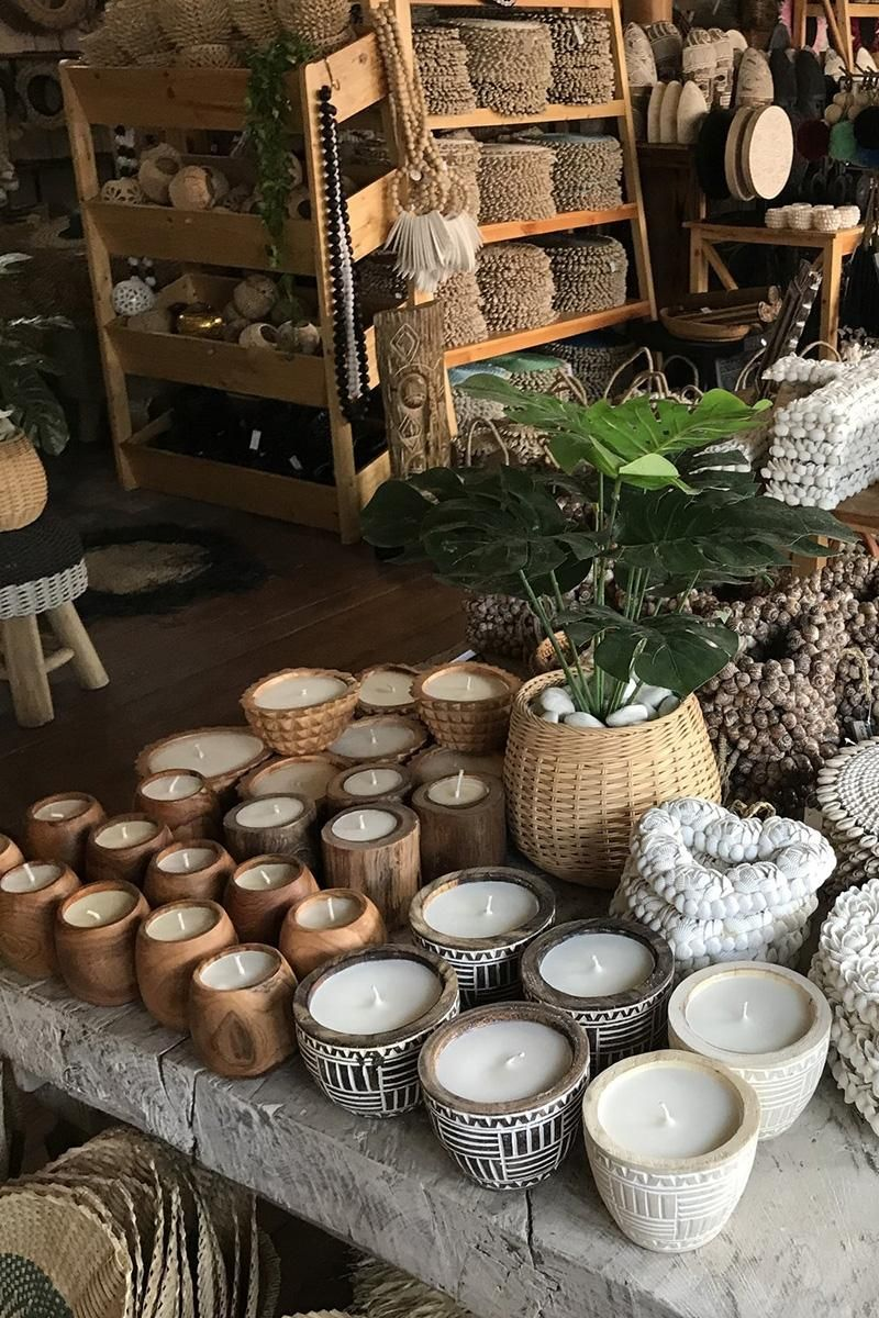 Your Ultimate Guide to Furniture Shopping in Bali
