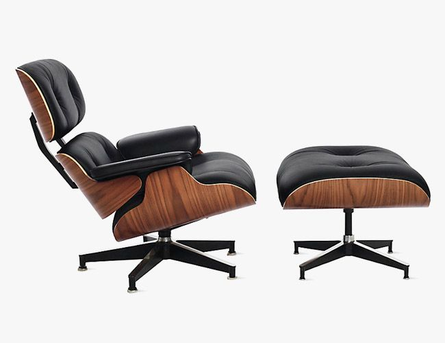 The 10 Best Reading Chairs Of 2019 With Images Eames Lounge