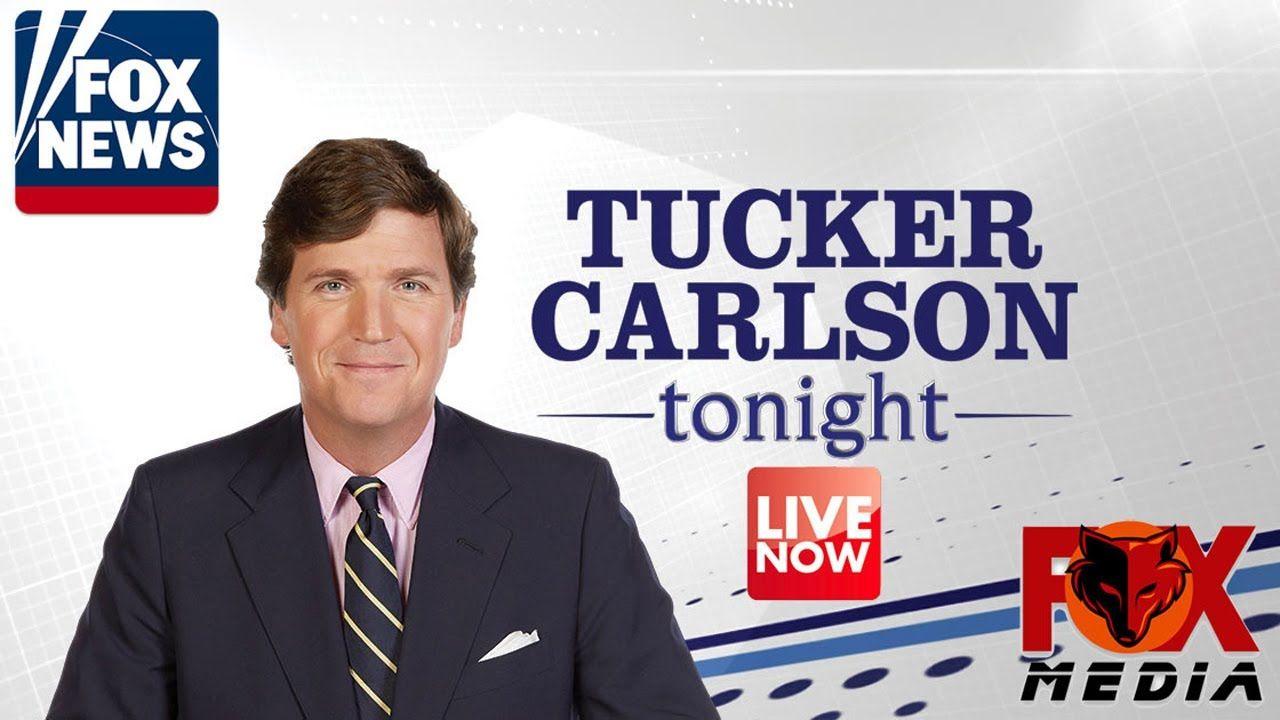 Fox News Live Stream 7 1 17 Tucker Carlson Tonight Hannity