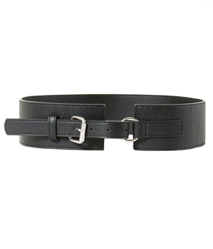 Large ceinture femme - CEINTURE Femmes Camaïeu   Ceintures ... 73e9771800c