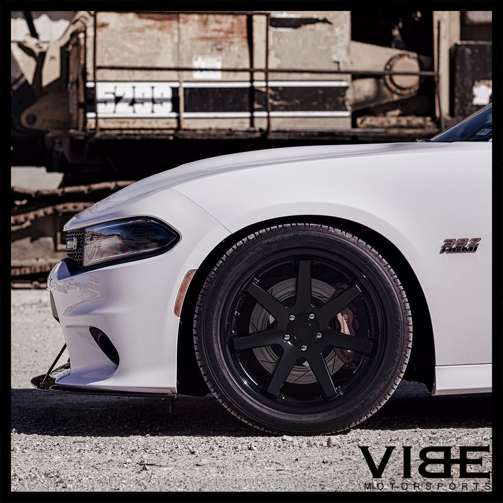 Dodge Charger Bolt Pattern Cool Decoration
