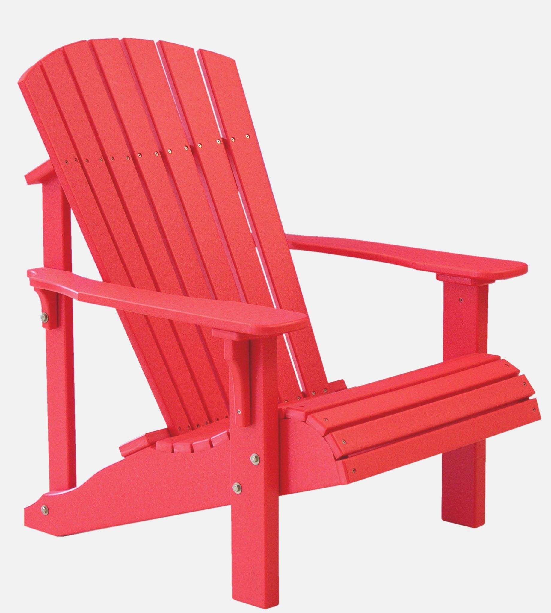 Unfinished Adirondack Chair Ikea Sitting Chairs Cheap How To Finish Paint
