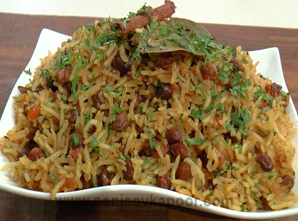 Chana masala rice rice pinterest chana masala rice and chana masala rice ccuart Image collections