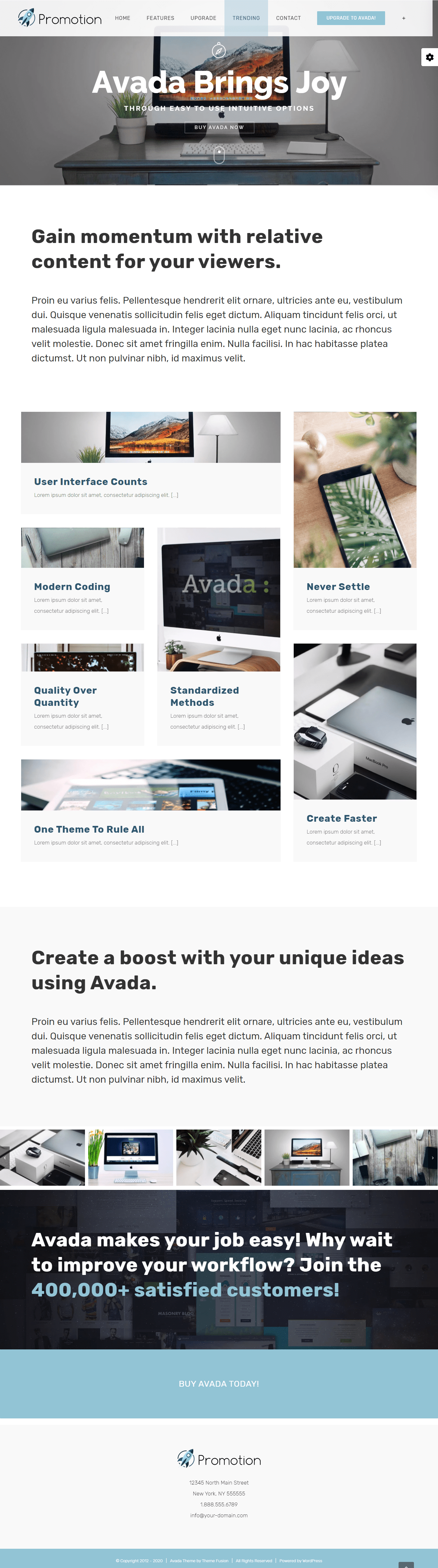 63 Proofs That Professional Web Design Business Is Exactly What You Are Looking For In 2020 Professional Web Design Business Design Web Design