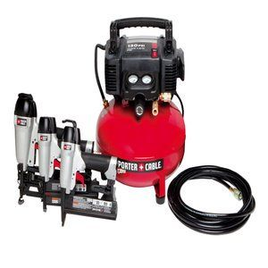 Porter Cable 3 Tool Combo Kit Pcfp12234 Price 269 99 Fle