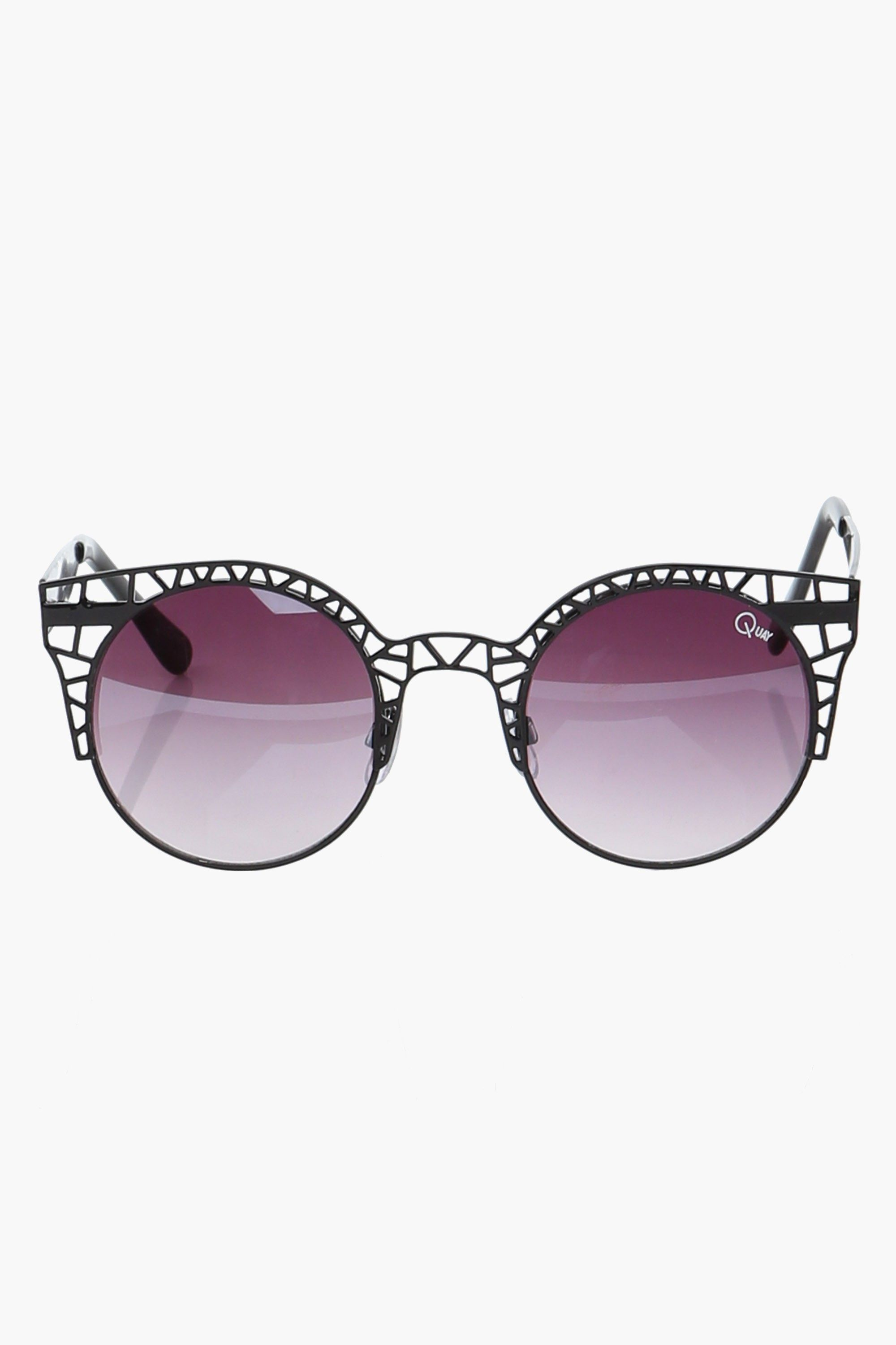 f58f132246d9 Love the geometric frames New Ray Ban Sunglasses