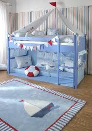 Image result for betthimmel kinderbett junge kids room for Betthimmel kinderzimmer junge