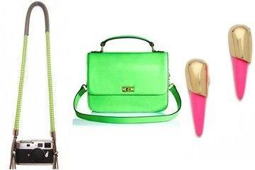 Wholesale Hermes Paris Bombay Handbag - Handbag Fashion - Zimbio