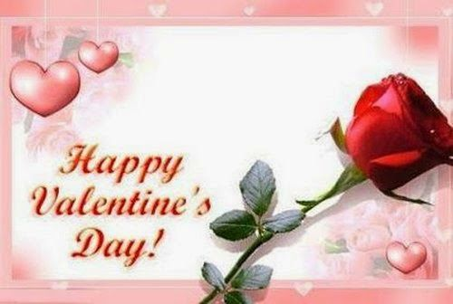 Poet Saying About Valentines Day Special Blog Malayalam Happy