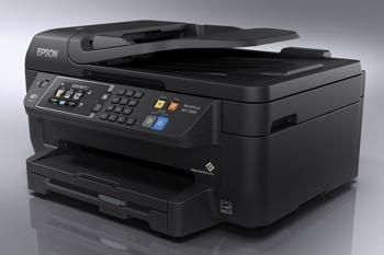 Epson Lowers Price Of Precisioncore Inkjet Tech With New