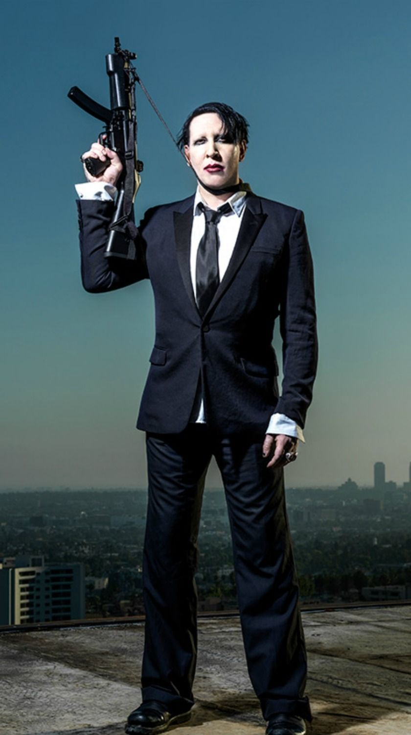 Tumblr Is A Place To Express Yourself Discover Yourself And Bond Over The Stuff You Love It S Wher Marilyn Manson Marilyn Manson Music Marilyn Manson Lyrics