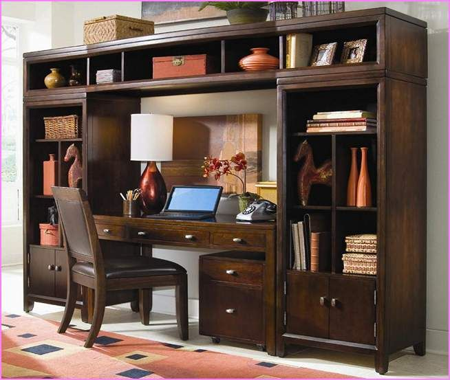 White Wall Unit Bookcases Best Home Design Ideas Gallery Yr5egrzqxz