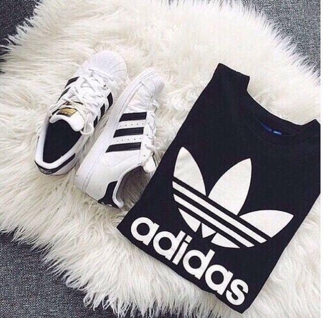 Adidas Schuhe, Kleidung & Accessoires Im Outlet Bis Zu 60