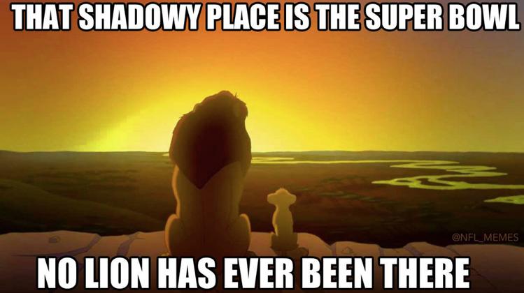 33 Funny Nfl Memes 2015 2016 Season Best Football Memes Ever Nfl Memes Funny Funny Nfl Funny Football Memes