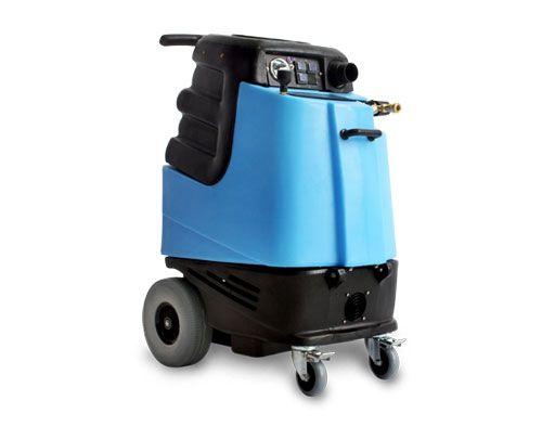 New Mytee 1005dx Speedster Deluxe Carpet Extractor Plastic Carpet Runner How To Clean Carpet Stair Runner Carpet