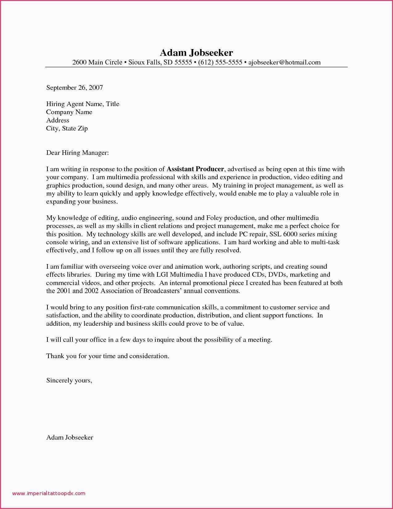 27 Medical Assistant Cover Letter Sample Cover Letter For Resume Resume Cover Letter Examples Job Cover Letter