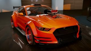 Pin By Gillion Cloney On Batman Car In 2020 Mustang Mustang