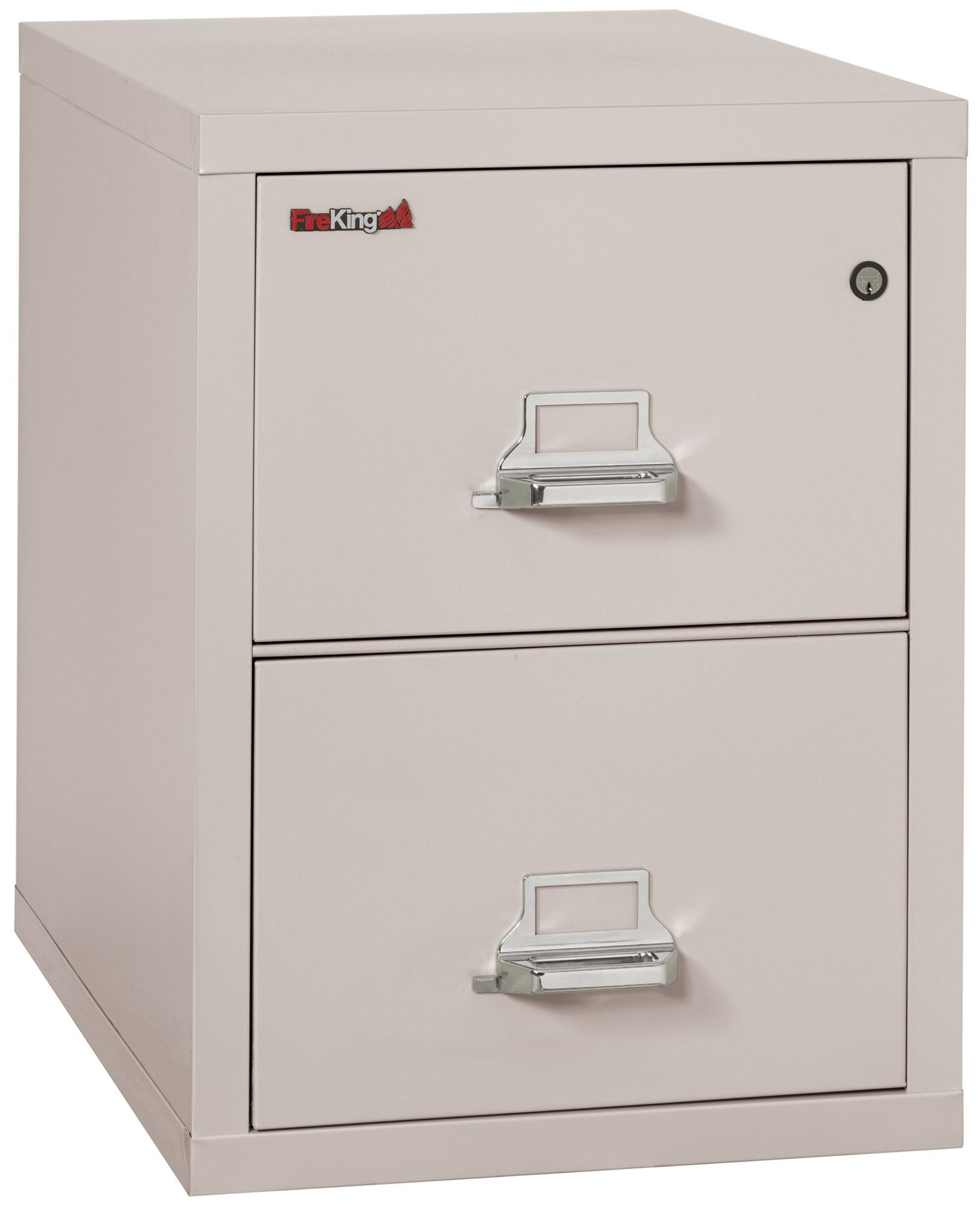 Legal 2 Drawer Vertical Filing Cabinet Filing Cabinet Global Office Furniture Fireproof Insulation