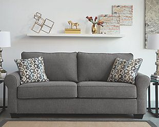 Nalini Sofa Ashley Furniture Homestore HOME Living