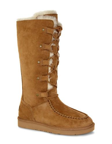 UGG UGG Appalachin Boot. #ugg #shoes #boots
